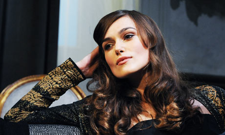 Keira-Knightley-in-The-Mi-001